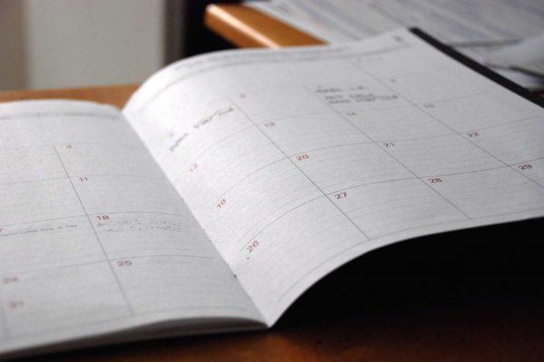 calendario-fiscal-2016
