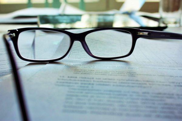 Como obter o comprovativo legal de entrega da declaração de IRS