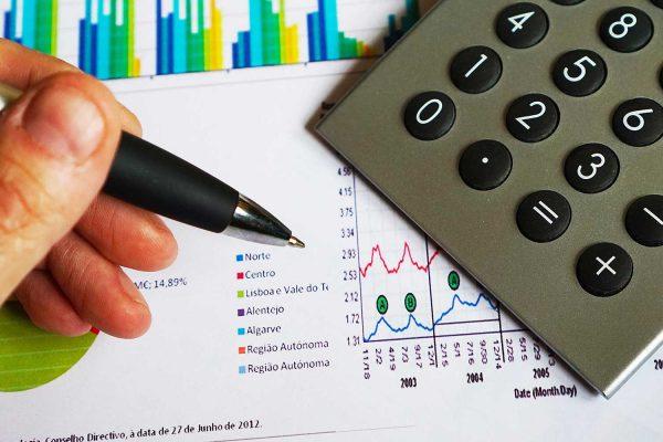 Declaração Recapitulativa do IVA